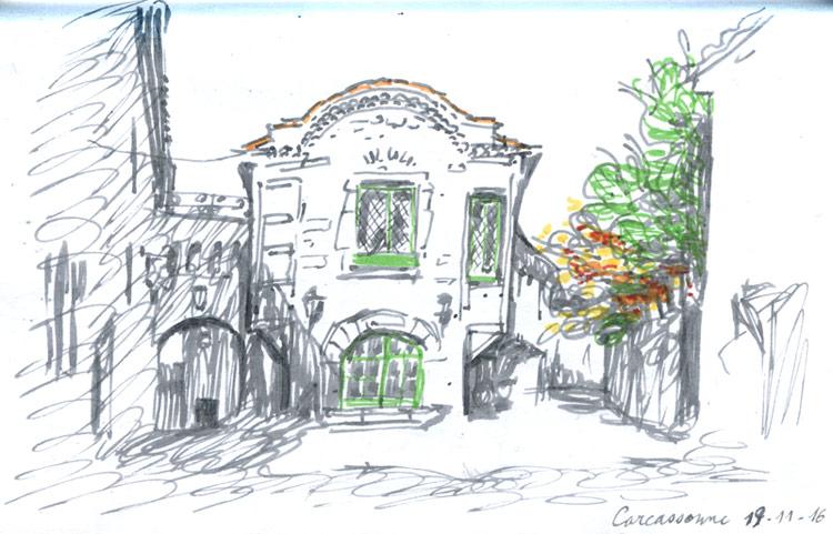 1611_carcassonne